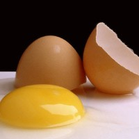 What Happens To Your Body When You Eat 3 Whole Eggs Every Day