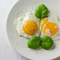 30 Really Simple Yet Different Egg Recipes Anyone Can Cook at Home. How Many Have You Tried?